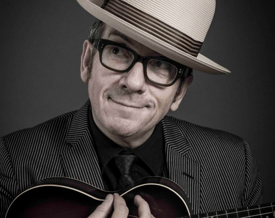 ELVIS_COSTELLO2