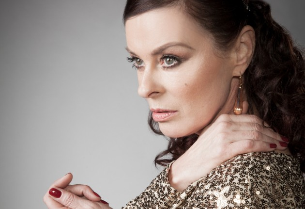 Lisa Stansfield_Seven_press pictures_13 photocredit Rob Evans